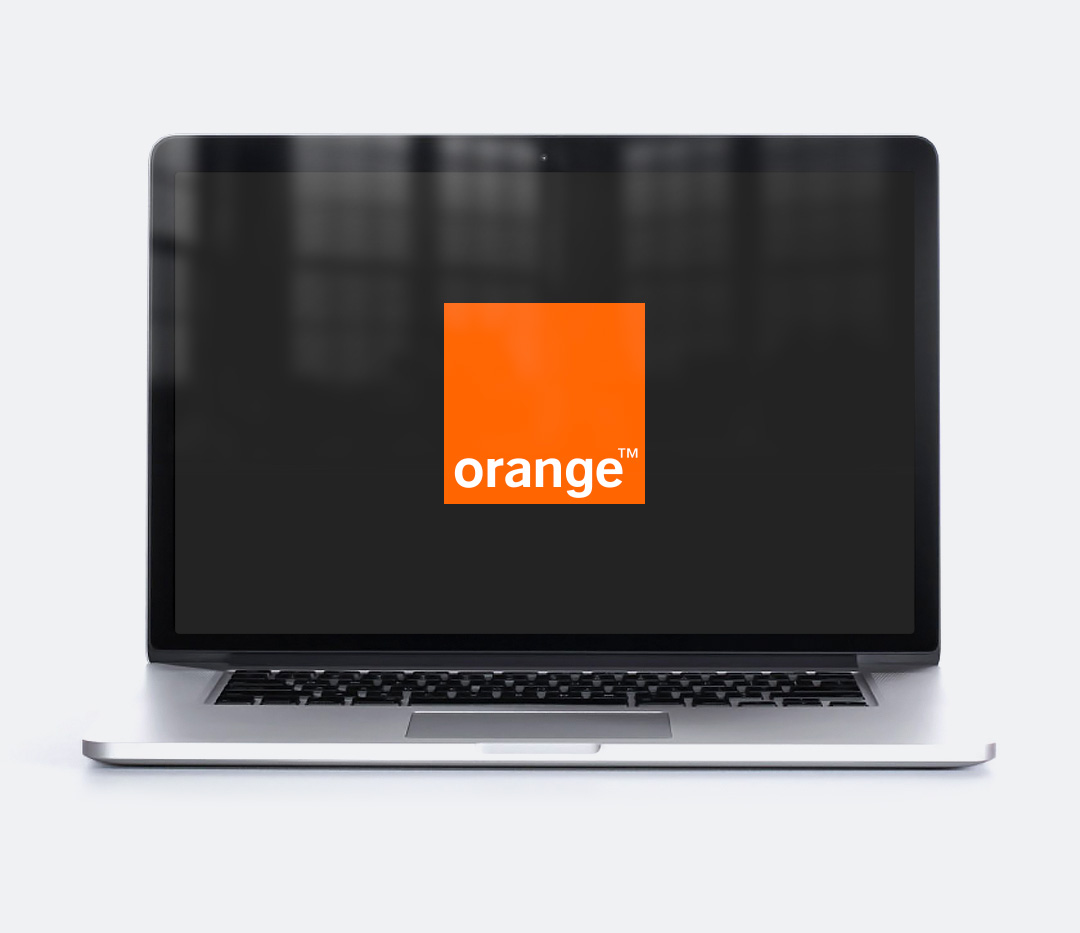 ORANGE ARMENIA E-SHOP